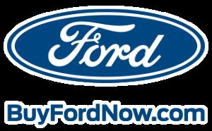 Buy Ford Now dot com